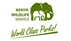 Kenya Wildlife Services