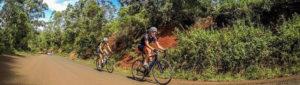 5 Days Mt. Kenya Climbing – Sirimon Route