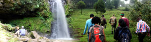 10 day Kenya Exploration Safari