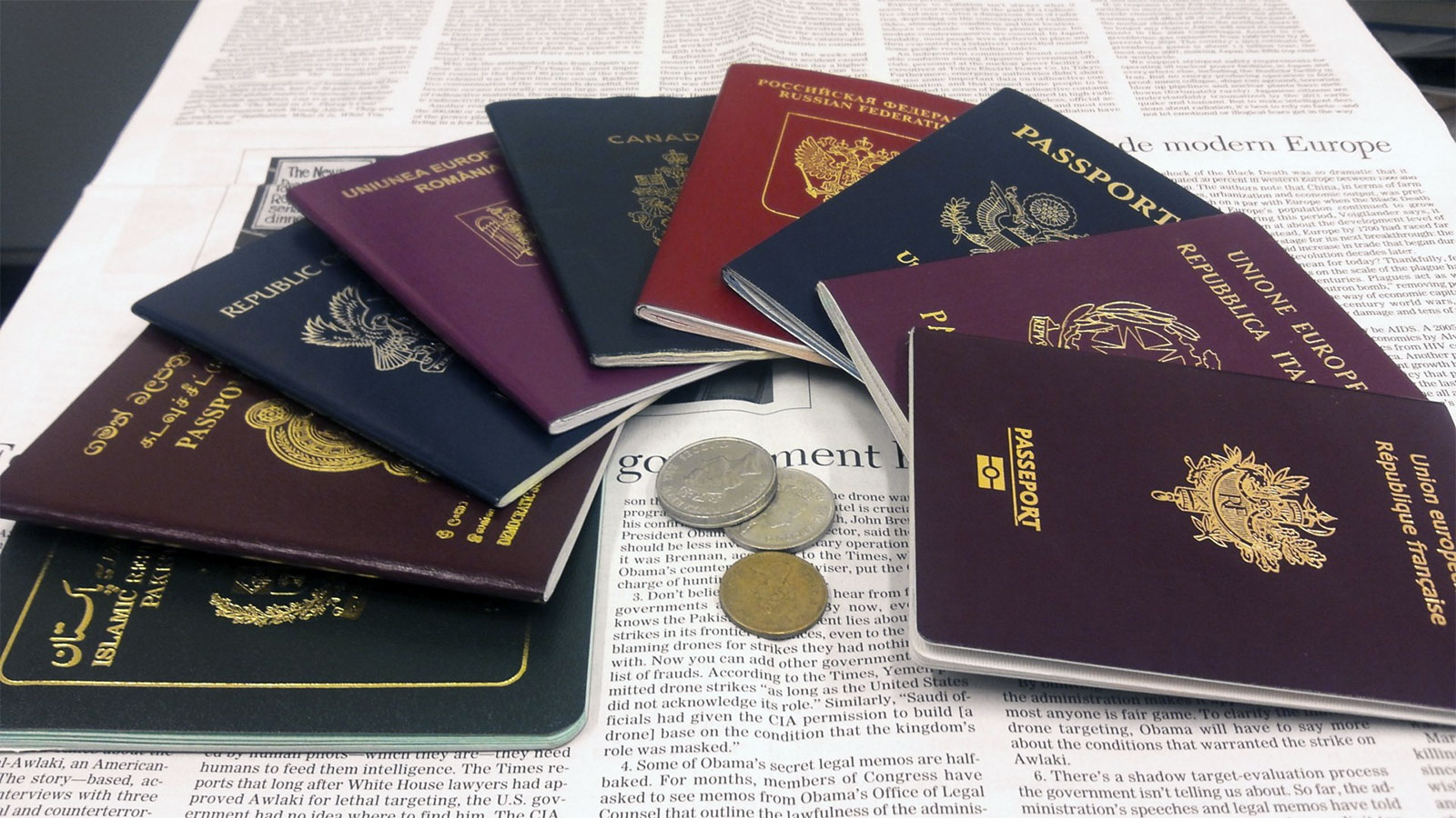How to apply for the east african tourist visa for kenya rwanda and how to apply for the east african tourist visa for kenya rwanda and uganda thecheapjerseys Images